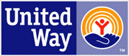 Capital Area United Way